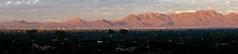 2012 Arizona Sky, Edited 2020, Phoenix, AZ USA 322 27032