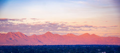 2012 Arizona Sky, Edited 2020, Phoenix, AZ USA 322 27037