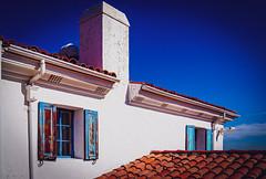 2012 Arizona Sky, Edited 2020, Phoenix, AZ USA 020 27013