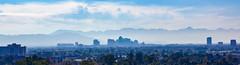 2012 Arizona Sky, Edited 2020, Phoenix, AZ USA 020 27014