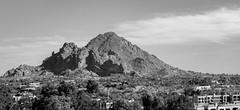 2012 Arizona Sky, Edited 2020, Phoenix, AZ USA 020 27015