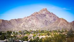 2012 Arizona Sky, Edited 2020, Phoenix, AZ USA 020 27017