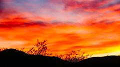 2012 Arizona Sky, Edited 2020, Phoenix, AZ USA 020 27020