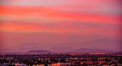 2012 Arizona Sky, Edited 2020, Phoenix, AZ USA 020 27024