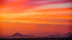 2012 Arizona Sky, Edited 2020, Phoenix, AZ USA 020 27026