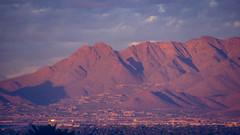 2012 Arizona Sky, Edited 2020, Phoenix, AZ USA 322 27030
