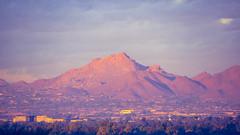 2012 Arizona Sky, Edited 2020, Phoenix, AZ USA 322 27031