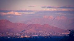 2012 Arizona Sky, Edited 2020, Phoenix, AZ USA 322 27033