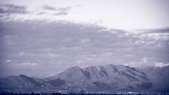 2012 Arizona Sky, Edited 2020, Phoenix, AZ USA 322 27035