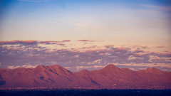 2012 Arizona Sky, Edited 2020, Phoenix, AZ USA 322 27036