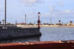 Tripoli center