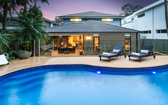 13 Kareena Road, Miranda NSW