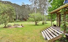 651 Blaxlands Arm Rd, Laguna NSW