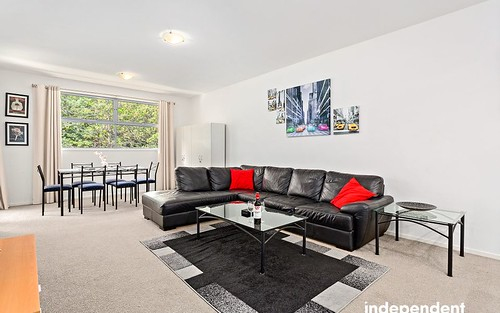 171/15 Mower Place, Phillip ACT 2606