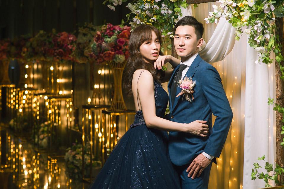 台南婚攝推薦 J&J 雅悅會館 婚禮攝影 001