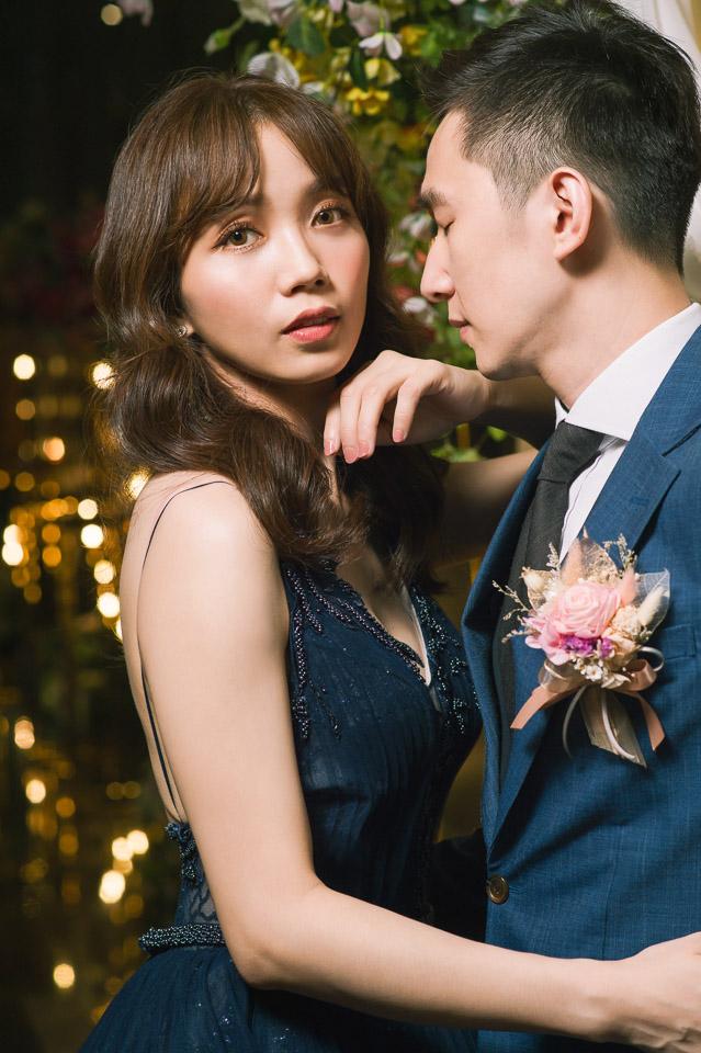 台南婚攝推薦 J&J 雅悅會館 婚禮攝影 070