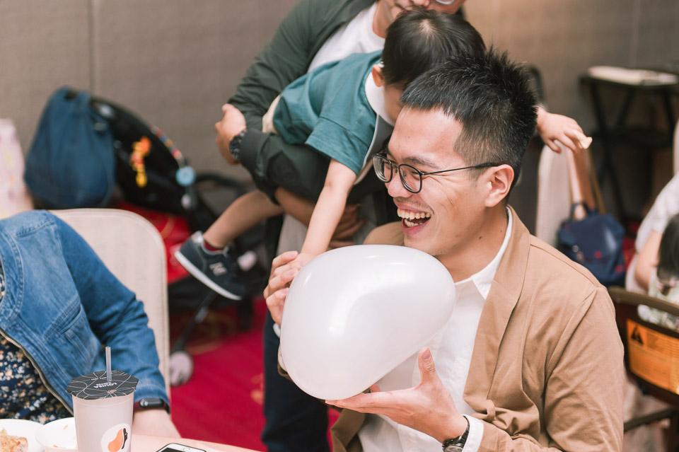 台南婚攝推薦 J&J 雅悅會館 婚禮攝影 055