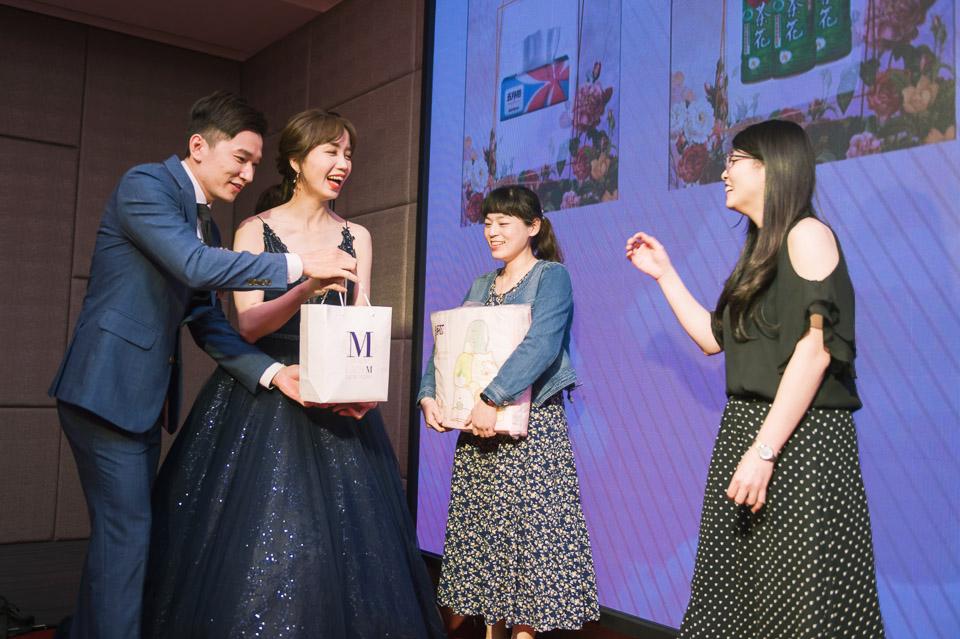 台南婚攝推薦 J&J 雅悅會館 婚禮攝影 051