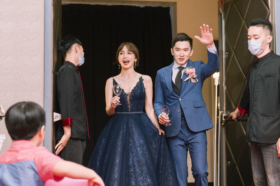 台南婚攝推薦 J&J 雅悅會館 婚禮攝影 043