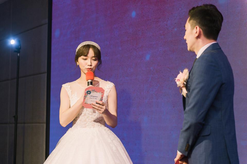 台南婚攝推薦 J&J 雅悅會館 婚禮攝影 028