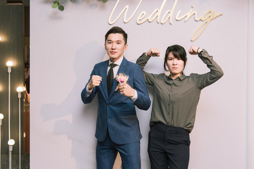 台南婚攝推薦 J&J 雅悅會館 婚禮攝影 015