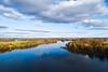 St Joseph River