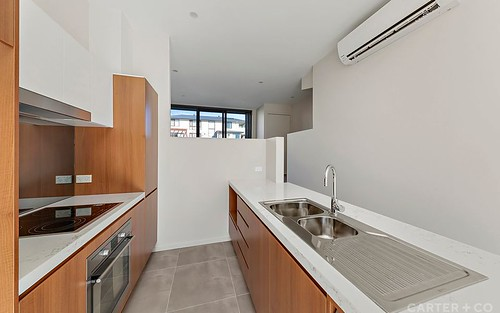 34 Toorale Terrace, Lawson ACT 2617