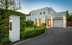 7B Gregory Street, Griffith ACT