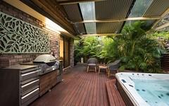 2 Geraldton Place, Yarrawarrah NSW