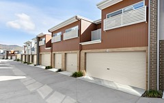 35/96 Arthur Blakeley Way, Coombs ACT