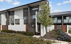 3/2 Clare Burton Crescent, Franklin ACT