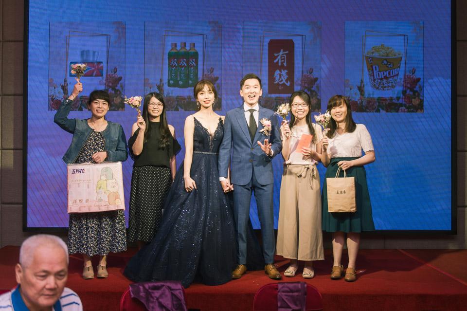台南婚攝推薦 J&J 雅悅會館 婚禮攝影 053