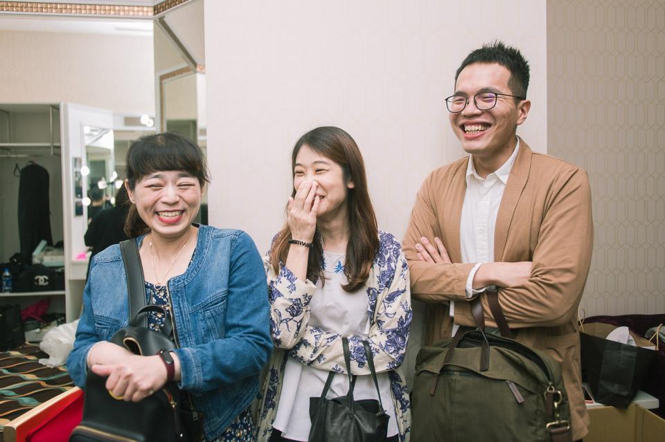 台南婚攝推薦 J&J 雅悅會館 婚禮攝影 013