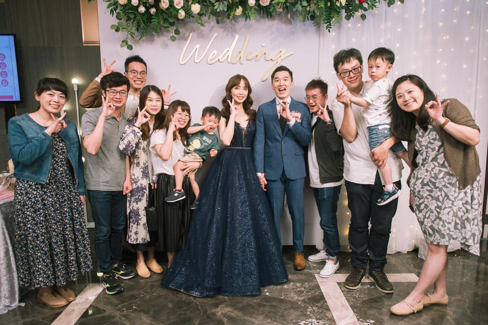 台南婚攝推薦 J&J 雅悅會館 婚禮攝影 067
