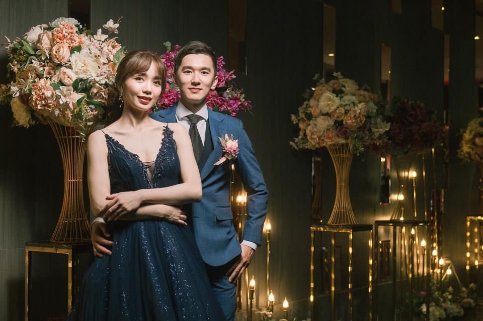 台南婚攝推薦 J&J 雅悅會館 婚禮攝影 063