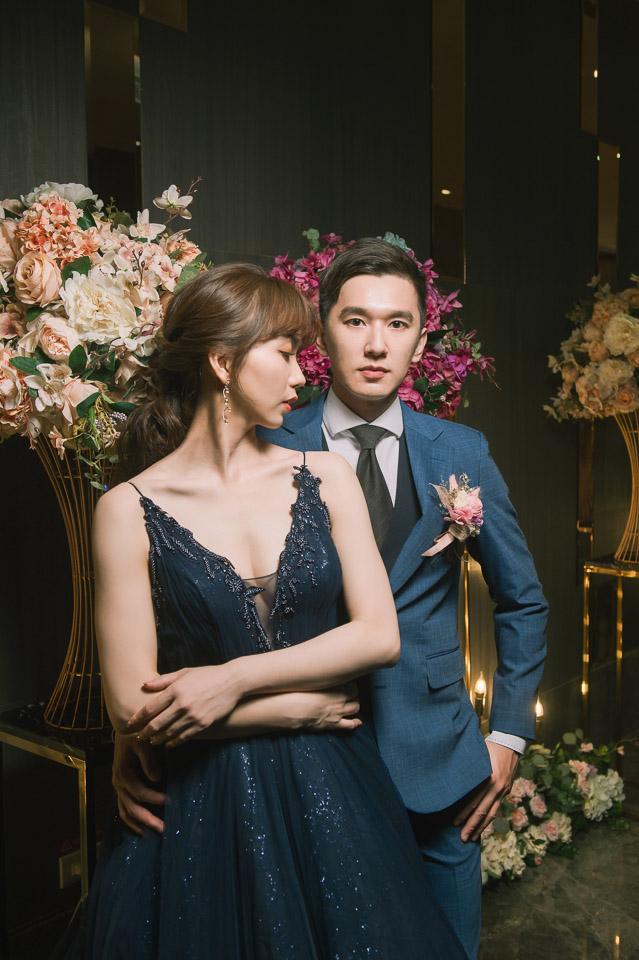 台南婚攝推薦 J&J 雅悅會館 婚禮攝影 062