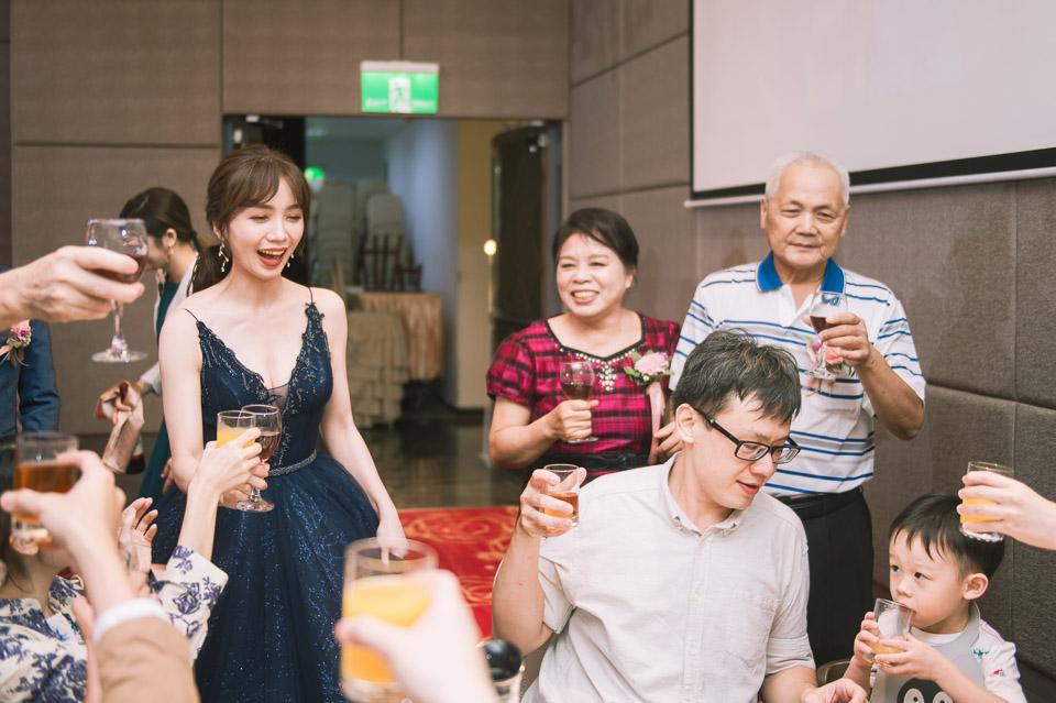 台南婚攝推薦 J&J 雅悅會館 婚禮攝影 060