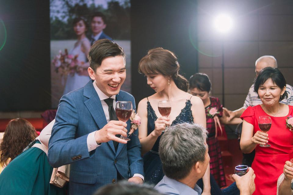 台南婚攝推薦 J&J 雅悅會館 婚禮攝影 059