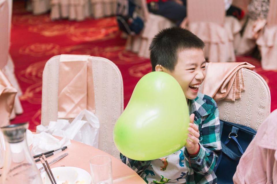 台南婚攝推薦 J&J 雅悅會館 婚禮攝影 056