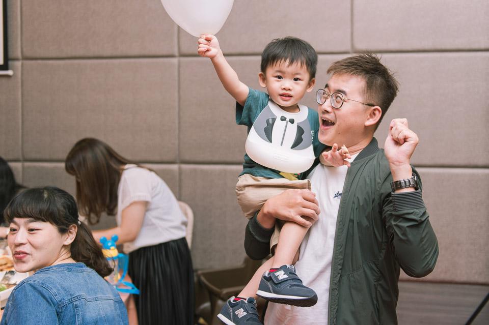 台南婚攝推薦 J&J 雅悅會館 婚禮攝影 054