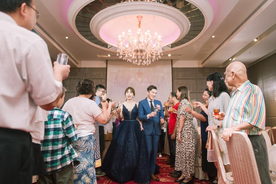 台南婚攝推薦 J&J 雅悅會館 婚禮攝影 046