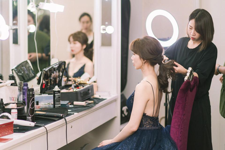 台南婚攝推薦 J&J 雅悅會館 婚禮攝影 040