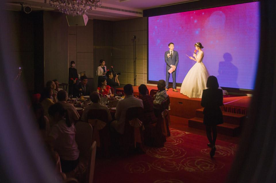 台南婚攝推薦 J&J 雅悅會館 婚禮攝影 026