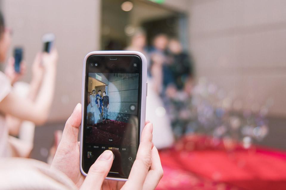 台南婚攝推薦 J&J 雅悅會館 婚禮攝影 020