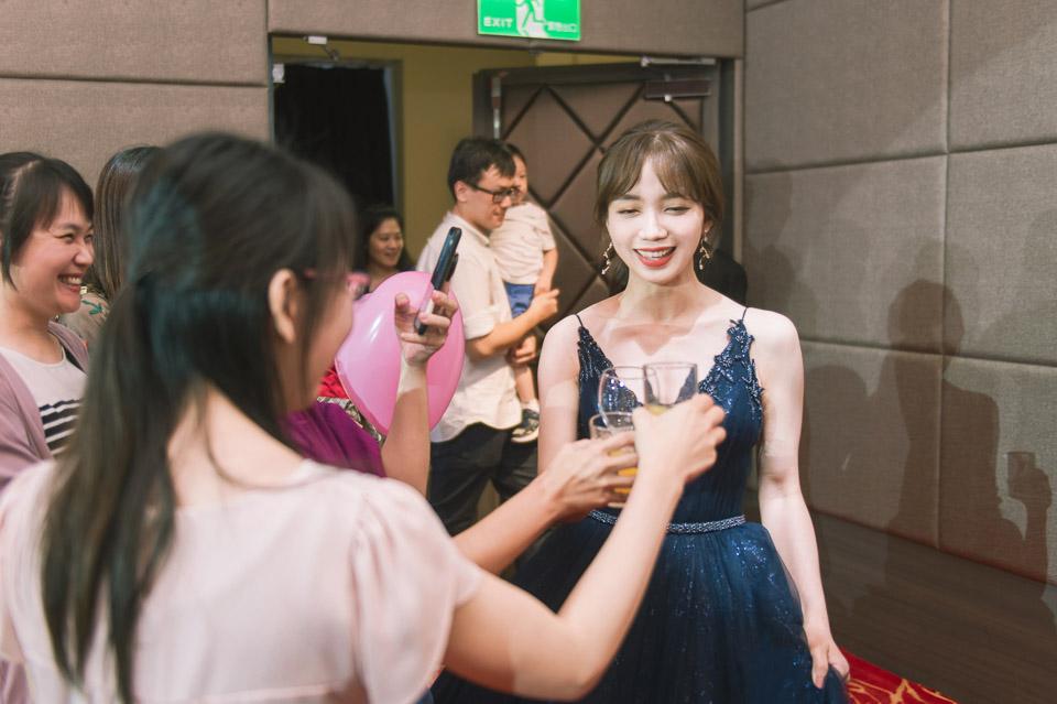 台南婚攝推薦 J&J 雅悅會館 婚禮攝影 044