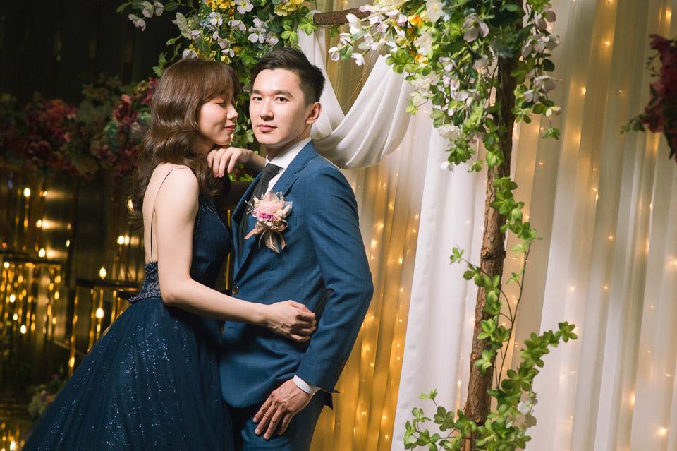 台南婚攝推薦 J&J 雅悅會館 婚禮攝影 069