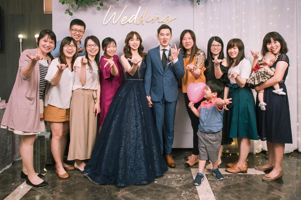 台南婚攝推薦 J&J 雅悅會館 婚禮攝影 066