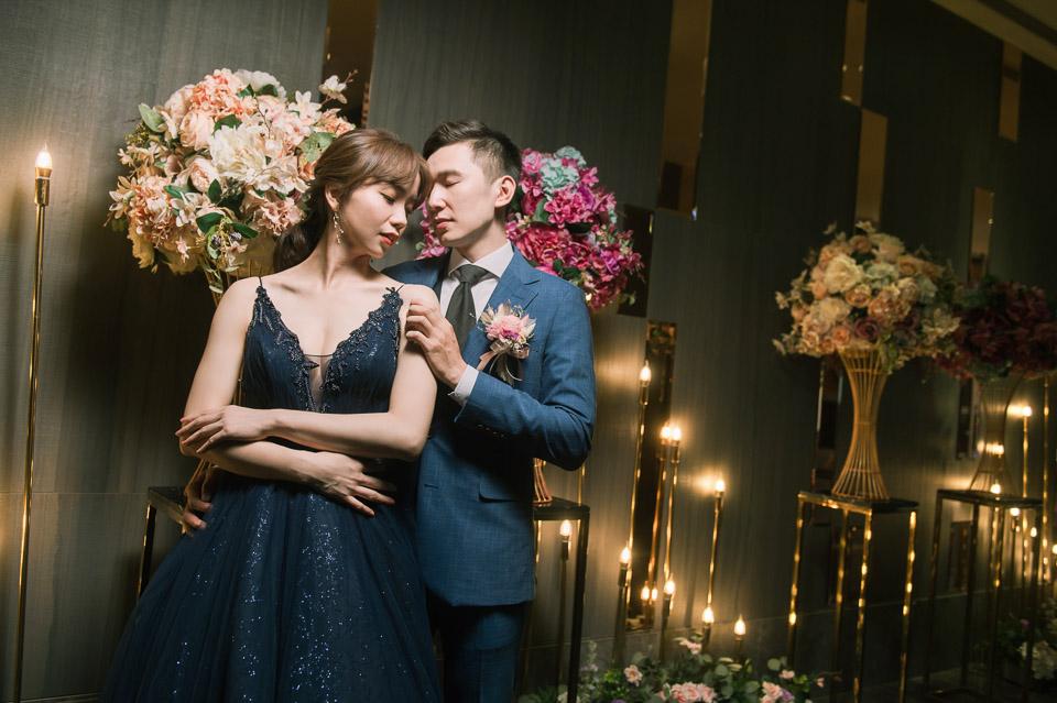 台南婚攝推薦 J&J 雅悅會館 婚禮攝影 061