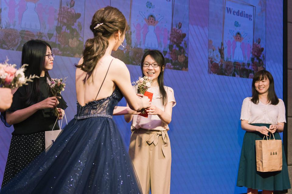 台南婚攝推薦 J&J 雅悅會館 婚禮攝影 052