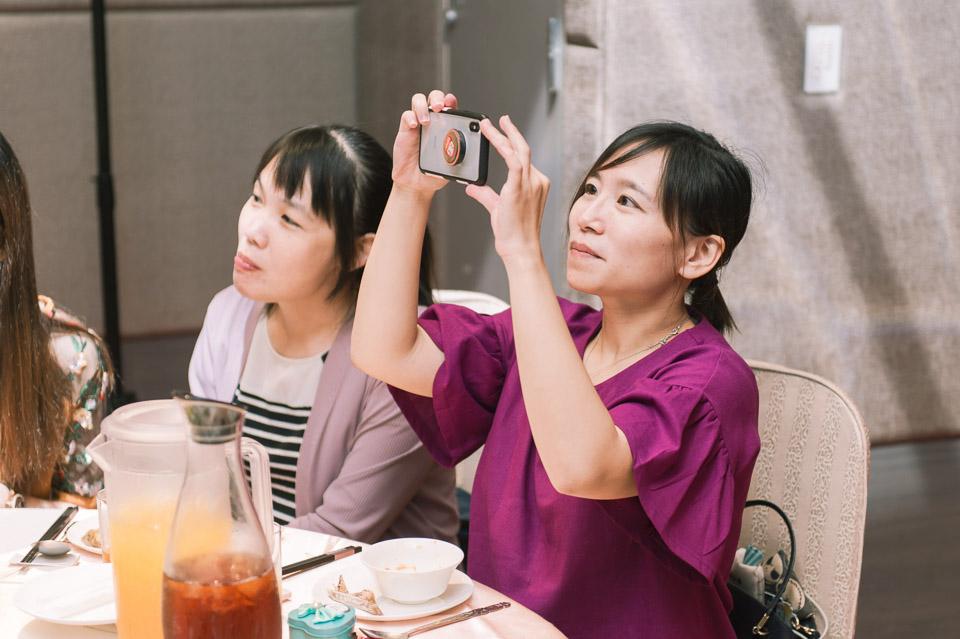 台南婚攝推薦 J&J 雅悅會館 婚禮攝影 049